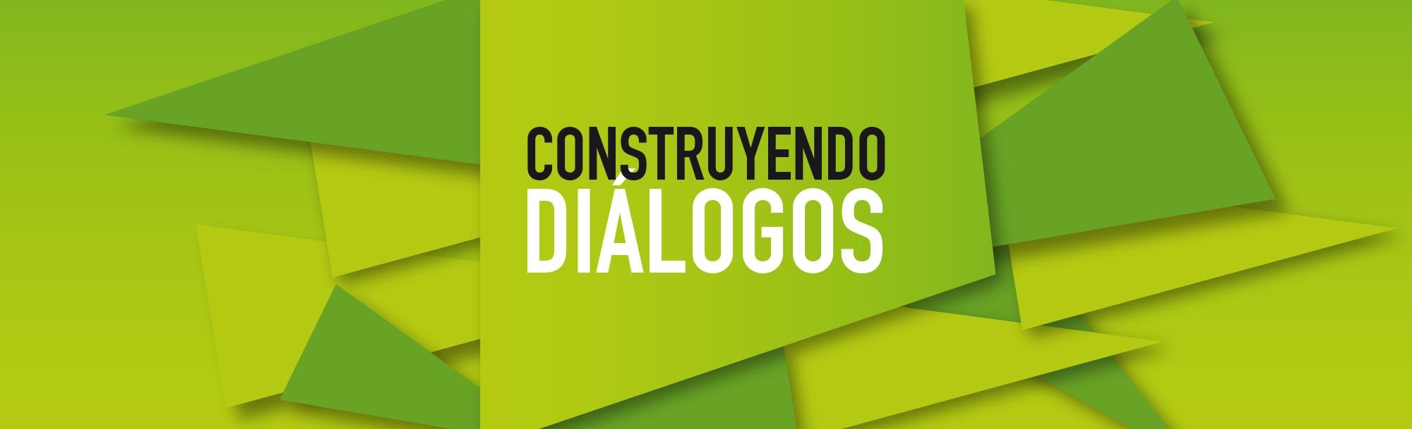 Construyendo Diálogos