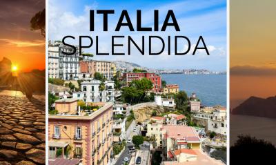 Italia Splendida