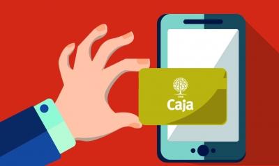 Con Visa Macro tenés descuentos